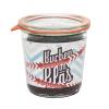 Quarantänekuchen (580 ml)