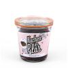 Brownie Kuchen (klein) - 290 ml