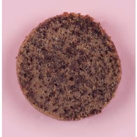 Rotwein Kuchen (klein) - 290 ml
