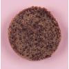Rotwein Kuchen (groß) - 580 ml