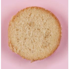 Zitronen Kuchen (klein) - 290 ml