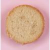 Zitronen Kuchen (groß) - 580 ml
